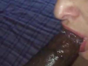 Cookie0075 Deepthroat