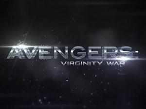 Pegas Productions – Avengers – Une Parodie XXX