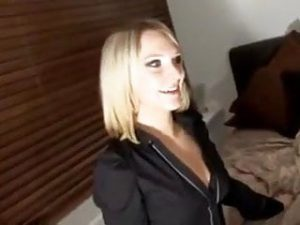 british blonde blacked