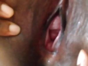 PREVIEW: Rehana's Third BBC Cuckold Session with Big Dave