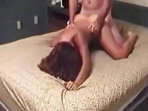 Zerga's Hard Sex