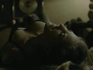 Barbara Mori (Rubi Telenovela) nude 2019