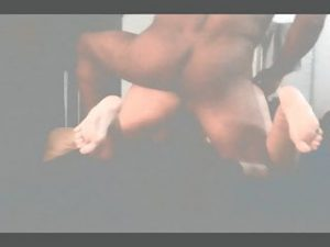 WIFES STANKIN ASS GETTING REAMED